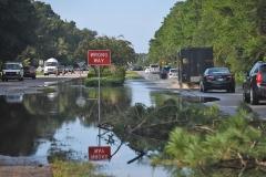 trafic_roadwater